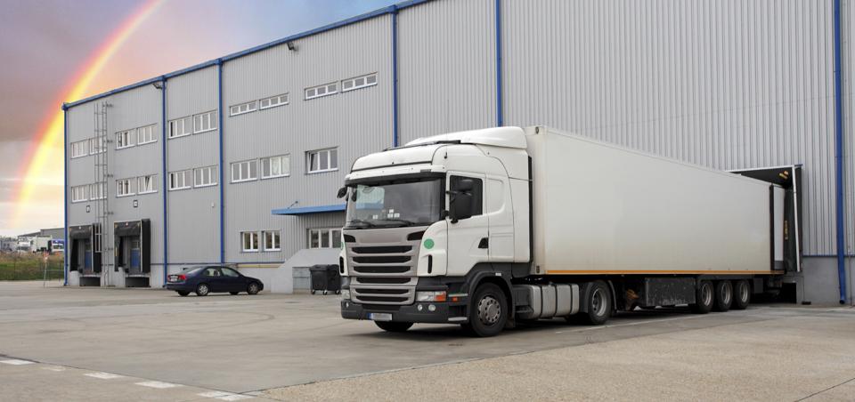 Distribution - Western Venture Group